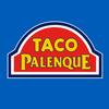 Taco Palenque ikona