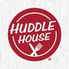 Huddle House icon