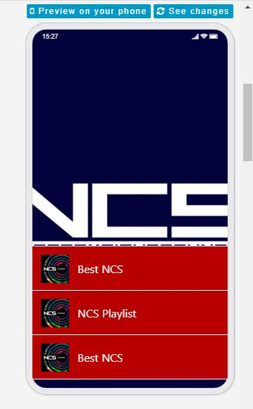 Ncs Music Best Songs For Android Apk Download