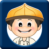 MicroPINOY icon