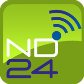 ND24 Timbra Smart icon