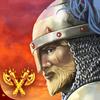 I, Viking icon