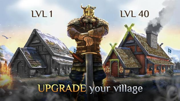 I, Viking screenshot 4