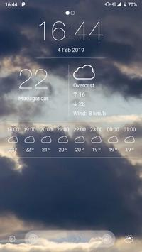 Weather Forecast Pro screenshot 5