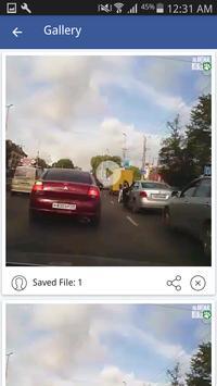 F-Vid screenshot 3