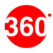 Gadgets 360 icon
