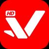 HD Video Downloader иконка