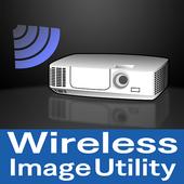 Wireless Image Utility 1.2.2 icon