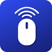WiFi Mouse Pro v4.3.1 (Full) (Paid) + (All Versions) (10 MB)