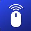 WiFi Mouse(remote control computer) icon