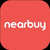 nearbuy.com icon