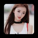 覓約-尋覓交友、快速約會、邂逅、戀愛的交友app APK Android