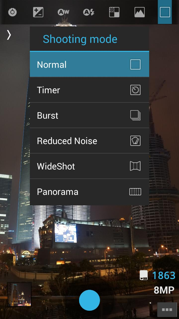 Procapture Free For Android Apk Download
