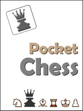 Chess Free screenshot 1