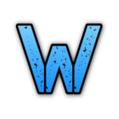 Frases de Willyrex icon