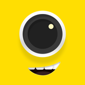 4Fun for Android - APK Download