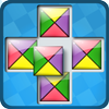 Color Block Puzzle icon
