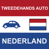 Icona Tweedehands Auto Nederland