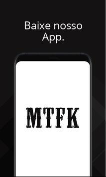 MTFK poster