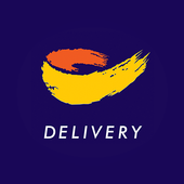 Sushi Papaia Delivery icon