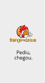 Frango na Brasa screenshot 4