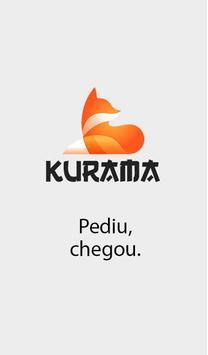 Kurama Sushi screenshot 4