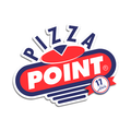 Pizza Point BH