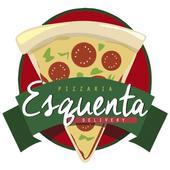 Pizzaria Esquenta icon