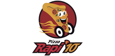 Rapi10