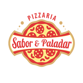 Pizzaria Sabor e Paladar icon