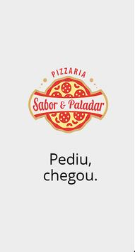 Pizzaria Sabor e Paladar screenshot 4