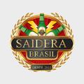 Saidera Brasil - Delivery
