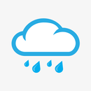 Rainy Days Rain Radar APK