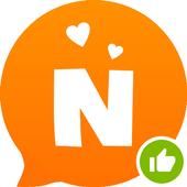 Neenbo icon