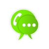NEEO, Free IM & Chat Translator ikona