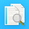 Search Duplicate File アイコン
