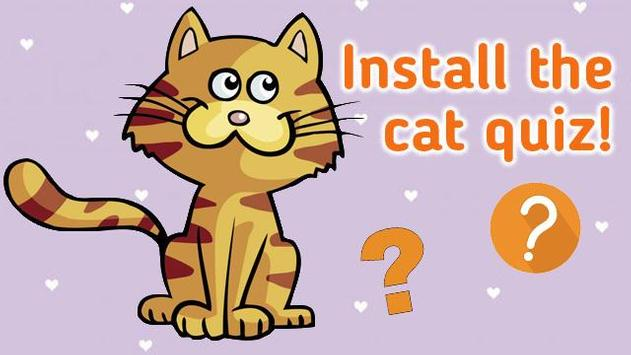 Cat breed quiz: guess the cats screenshot 7