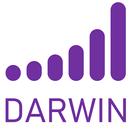 DARWIN - NEET Preparation 2020 APK