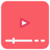 MusicTube - Free Music from Youtube icon