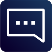JECTOR MOTIONBASE Chat icon