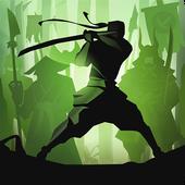 Shadow Fight 2 ícone