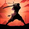 Shadow Fight 2 иконка