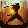 Shadow Fight 2 ikona