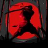 Shadow Fight 2 biểu tượng