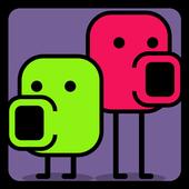 PoPip icon