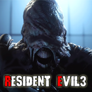 Resident & Evil 3 Remake - Resistance Walkthrough APK Android