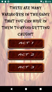 Guide & Walkthrough for Neighbor Game screenshot 3