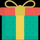 Merrier Christmas Kaisa icon