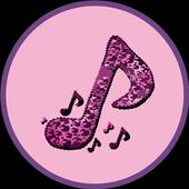 Larissa Manoela Música Letras 2019 icon