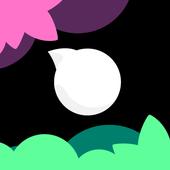 Fruitlands icon